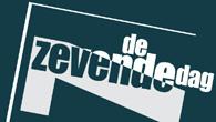 E_zeve_logo_2008
