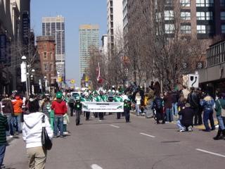 IMGP2047 - St. Patrick's Day Parade