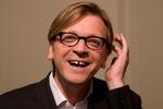 Guy_Verhofstadt