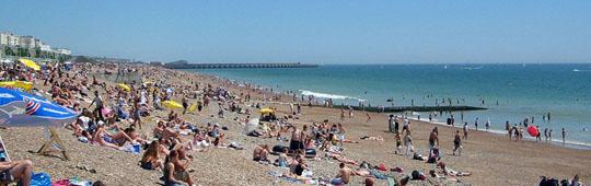 Brighton_beach_banner