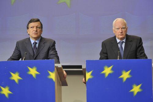 BarrosoMAystadt