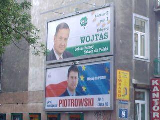 06.grote affiche.slogan