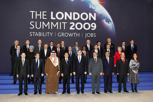 G20LONDENGROEP