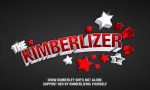 Kimberlizer