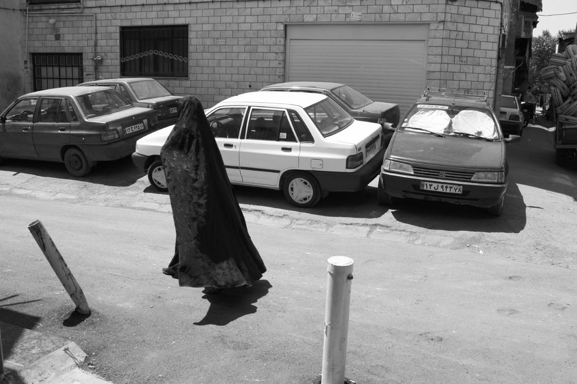 Teheran3