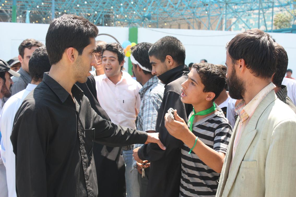 Khomeini2