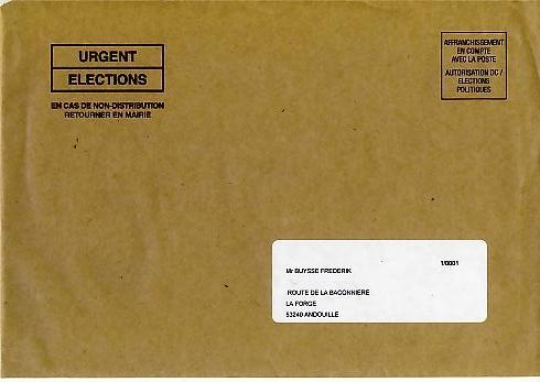 Urgent elections0001