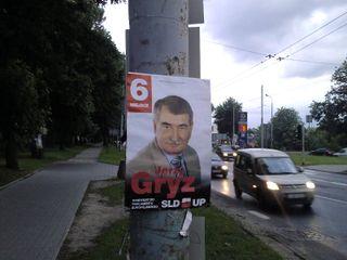09.klassiek