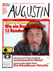 Cover255