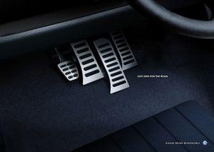 Vw_brake_pedals