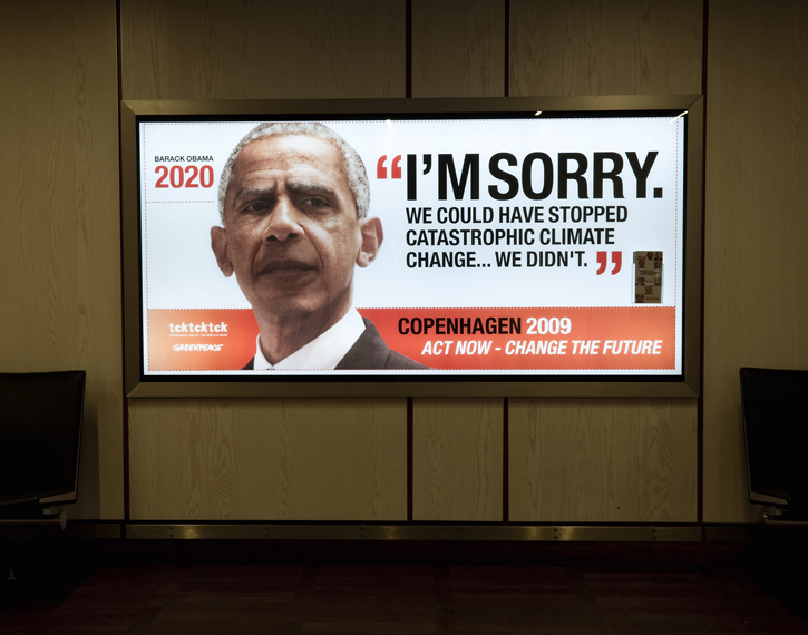 Obamasorry