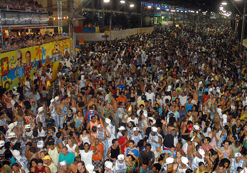 CarnavalSalvador